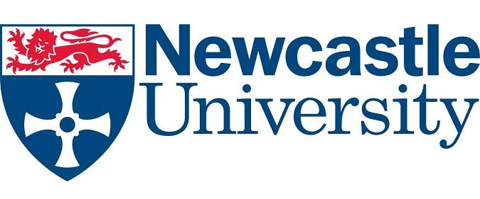 Newcastle University Project