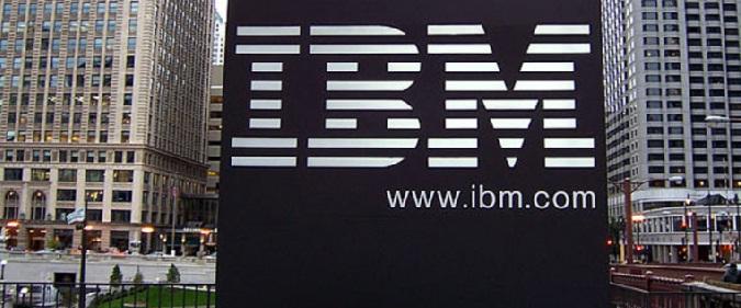 IBM Campus