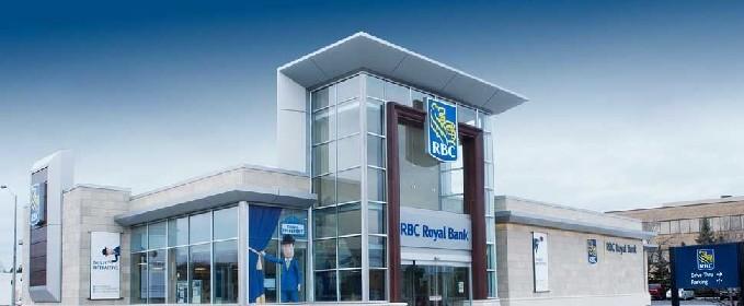 RBC Reach
