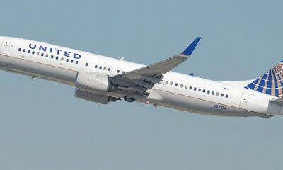 United Offers MileagePlus Premier Members Bonus Miles and New (Faster) Ways to Earn Premier Status