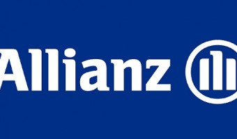 Allianz Real Estate eco responsive behaviour