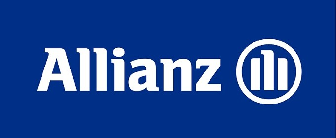 allianz health insurance indonesia  Allianz Announces Bancassurance Agreement with Maybank in Indonesia ...