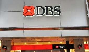 DBS Bank is first Singapore bank to join Contour's Beta Network