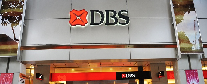 DBS Bank Payment Services