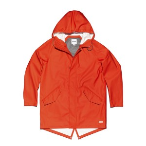 Rubber_Fishtail_Parka_Red_01_native_600