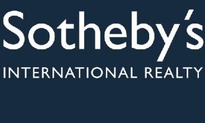 sothebys-international