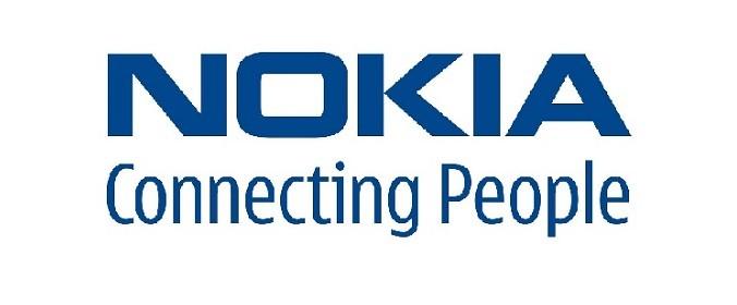 Nokia New 5G Design