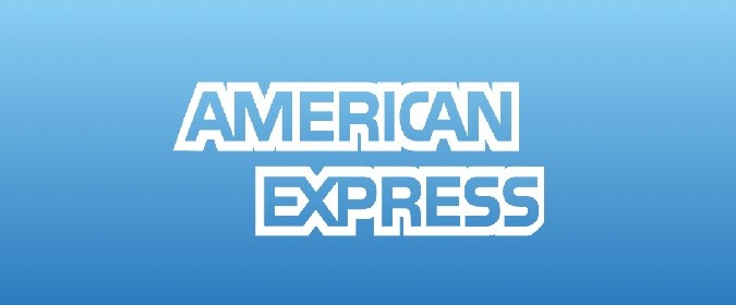 American Express Com Delta >> American Express And Delta Serve Up New No Annual Fee Blue