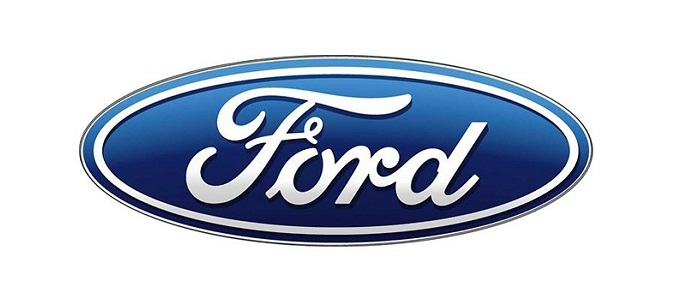 Top Car Brands In United States