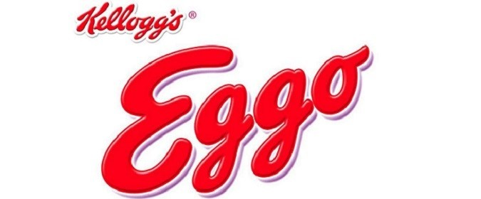 Kellogs Eggo