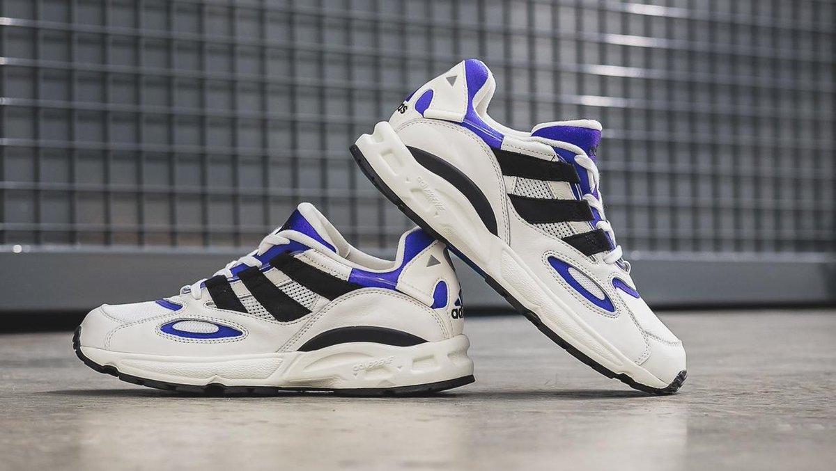 Adidas - Shoes