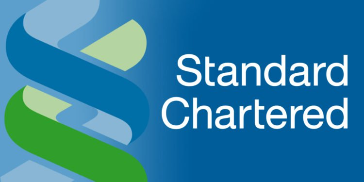 Standard Chartered partnered with Bloomberg to introduce Electronic Trading Workflow for Korea Treasury Bonds
