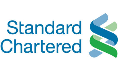 Standard Chartered Launches Domestic Cash Management Services in Europe