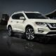 2020 Nissan Rogue_White-source