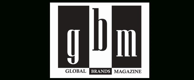 Arca Fondi wins Global Brands Magazine Award