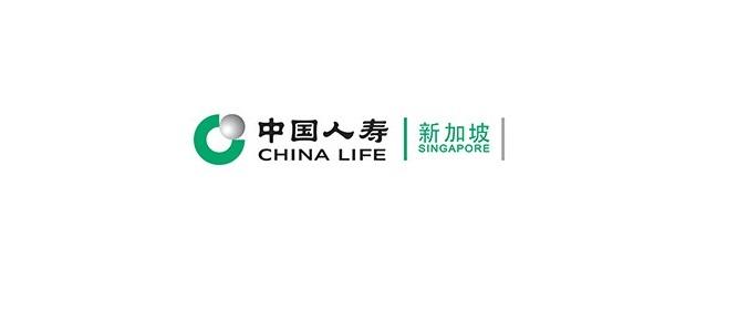 China Life Insurance Singapore