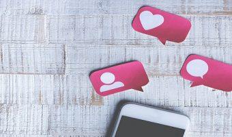 Best Social Media Management Tools in 2020