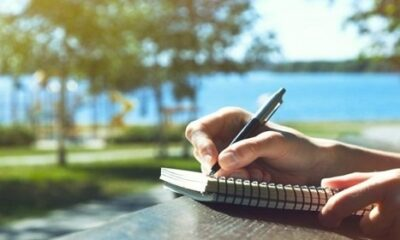 Best Tips for Students While Writing the First Essay