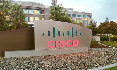 Cisco_building_corporate