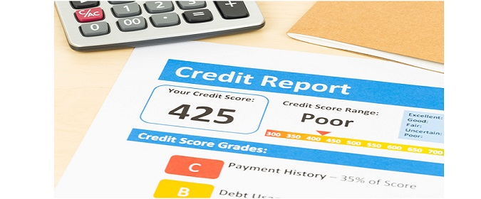 Do You Have Bad Credit_ Here's How to Tell