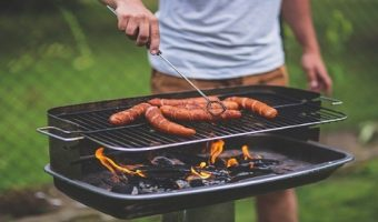Tips that will Help You for Indoor Grilling
