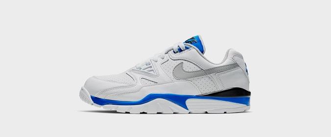Nike Air Cross Trainer