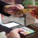 How Have POS Systems Revolutionized Retail Businesses?