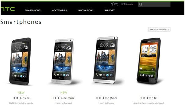 Branding In The Mobile Market
