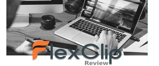 FlexClip-Review