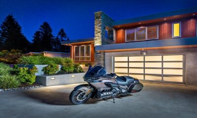 Honda Powersports Dealers Offer Home Delivery of Powersports Products