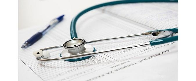 How do I begin my healthcare managementcareer