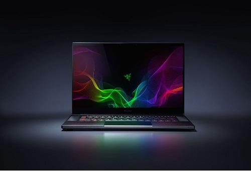 Top laptop brands 2020