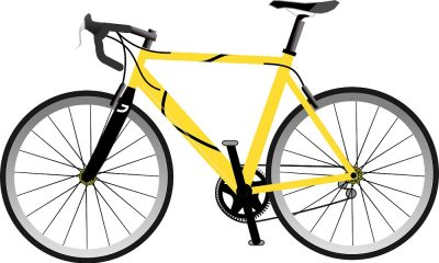 LIFESTYLETop Bicycle brands in the world – 2020