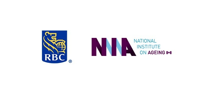 NIA and RBC Wealth Management, strategic partnership