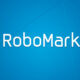 RoboForex and RoboMarkets jointly win 2 International Awards at the 9th edition of Global Brands Magazine Awards