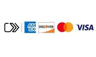 American Express, Discover, Mastercard and Visa to Power Global Expansion of Simple, Consistent Digital Checkout Experience