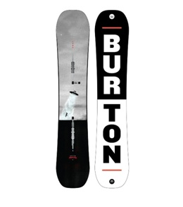 Top snowboard brands in the world