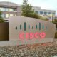 Cisco New IoT Sensor Solutions