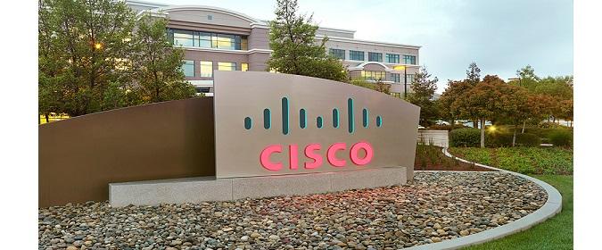 Cisco New IoT Sensor Solutions