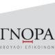Gnora New Logo
