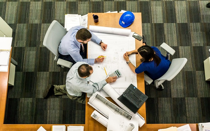 How Studying Organizational Psychology gives you an Edge Over your Colleagues.