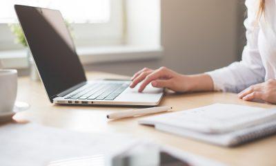 Best 3 Ways to Convert DOC to PDF