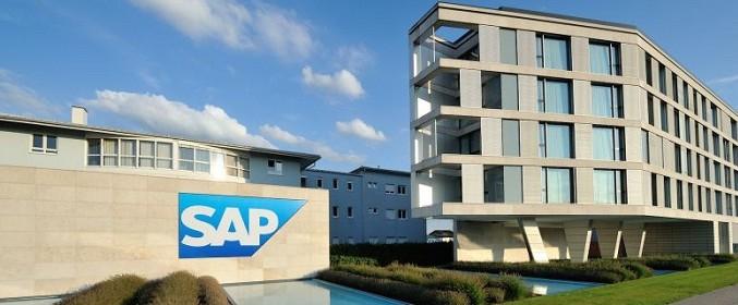 https://news.sap.com/2021/04/sapio-foundry-tokyo-accelerator-program-intelligent-enterprise/