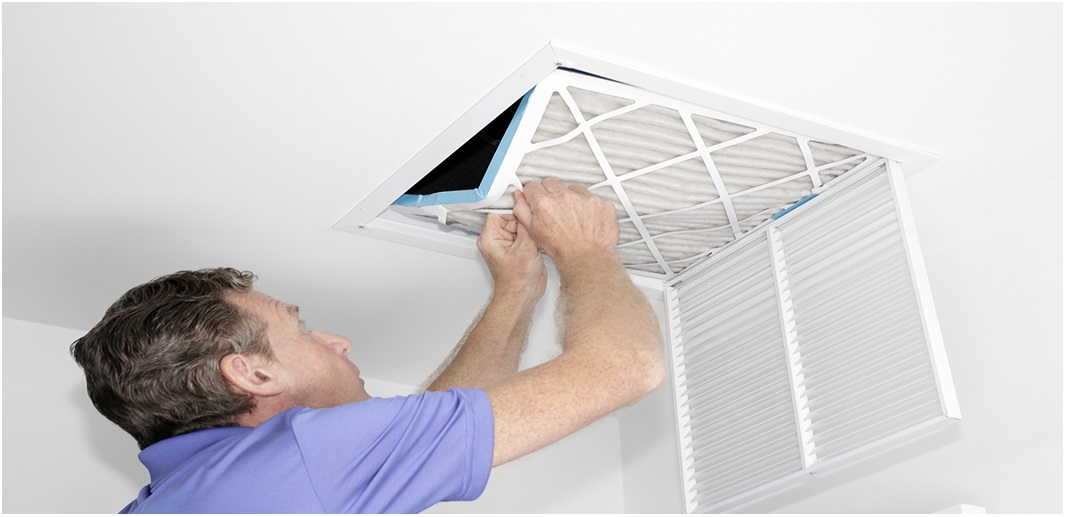 Duct Cleaning Toronto_How to Do It like A Pro
