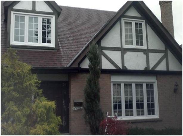 Factors That Influence Markham Windows And Doors