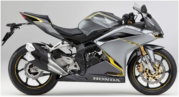 Top Bike Brands in the World