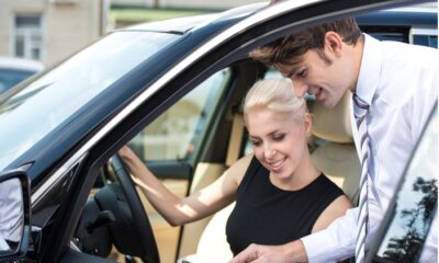 How Auto Insurance Has Changed in 2020