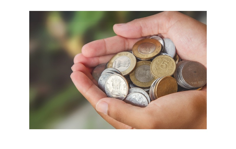Worried About Financial Security? Buy a Life Insurance Policy