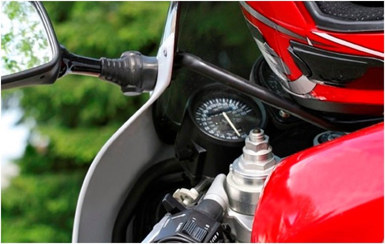 Motorcycle Oils, How To Get The Best One