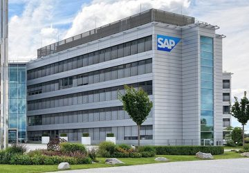 SAP and E.ON to Build New Process and Technology Platform